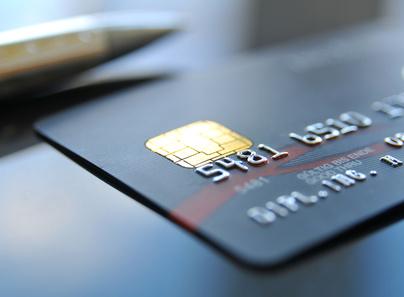 Kreditkarte trotz Schufa Erfahrungen
