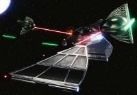 Laser SLM Solutions