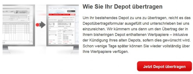 12 Depot++bertrag