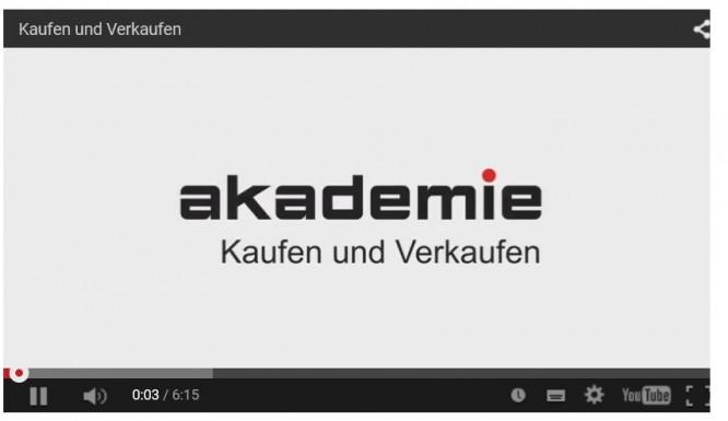 16 S Broker Akademie