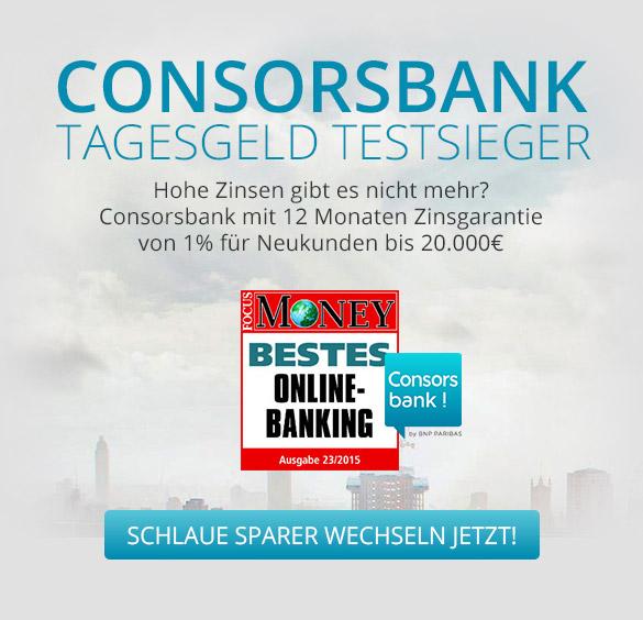 160225_popup_Consorsbank_Tagesgeld