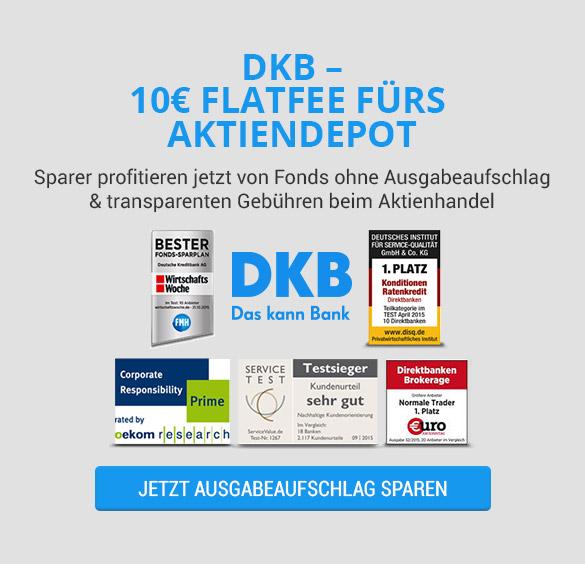 160225_popup_DKB