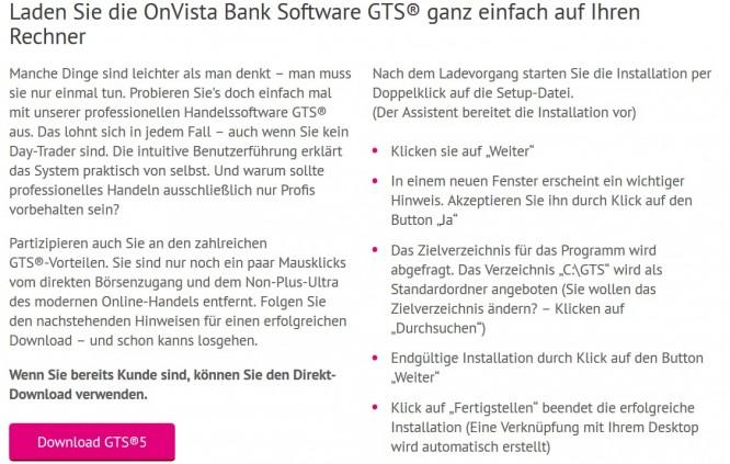 20 Download Handelssoftware