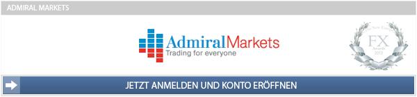 Admiral Markets Erfahrung von kostenlosesaktiendepot.org