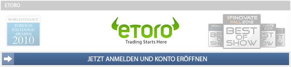 eToro Erfahrung von kostenlosesaktiendepot.org