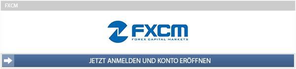 FXCM Erfahrung von kostenlosesaktiendepot.org
