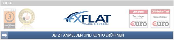 FXFlat Erfahrung von kostenlosesaktiendepot.org