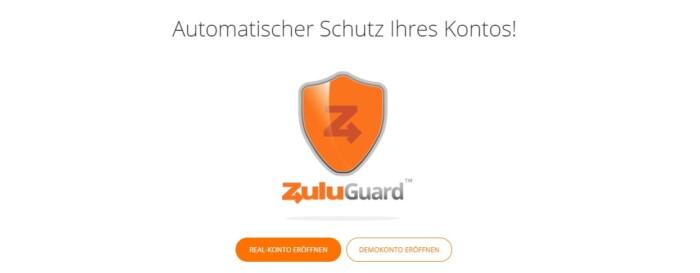 https://www.depotvergleich.com/zu/zulutrade