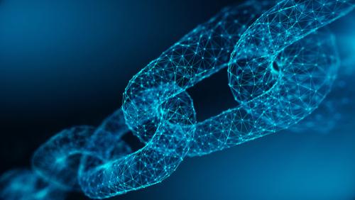 Kryptowährung Ranking Blockchain