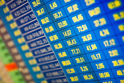 Kryptowährung Ranking Ratgeber