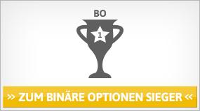 Bester Binäre Optionen Broker