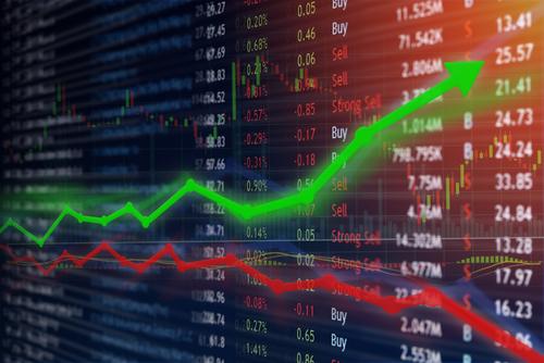 Neue Abgasregeln könnten nachhaltige Aktien stärken
