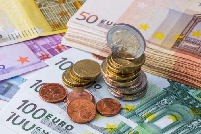 Consorsbank Ordergebühren