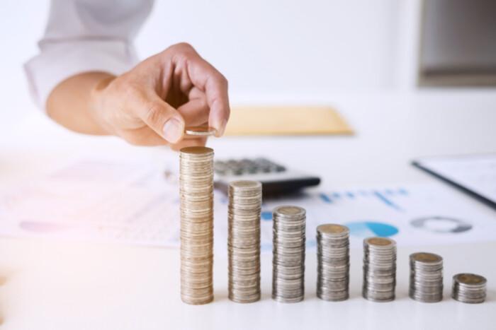 Flatex Preise und Konditionen