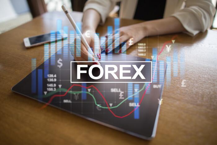ITI Capital hat eine Aktualisierung der Forex-Handelsplattform angekündigt