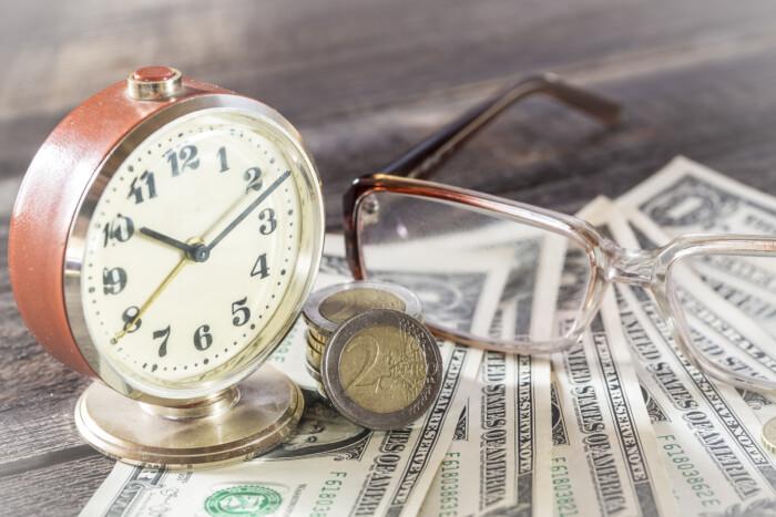 Kapitalaufnahme über Anleihen bei Alphabet