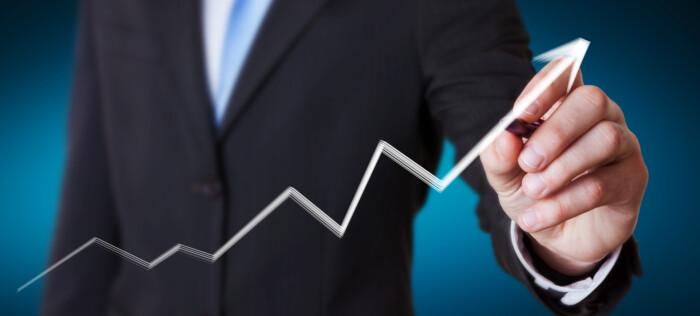JPMorgan-Studie stützt die Telekom-Aktie