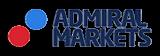 AdmiralMarkets_160x80