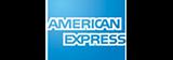 AmericanExpress_160x80