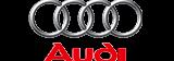 AudiBank_160x80