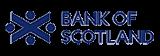 BankofScotland_160x80