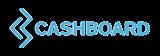 Cashboard_160x80