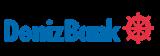 DenizBank_160x80
