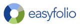 Easyfolio_160x80