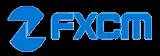 FXCM_160x80