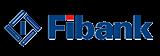 FiBank_160x80