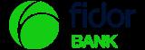 Fidor_Bank_160x80