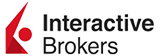 Interactive_Brokers_160x80