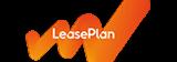 LeasePlanBank_160x80
