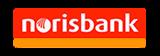 Norisbank_160x80