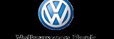 Volkswagen_Bank_160x80