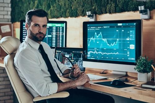 Aufstockung des DAX Auswirkungen auf ETFs