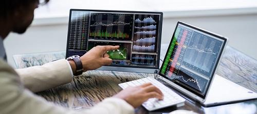 DAX Aufstockung mit Auswirkungen auf ETFs