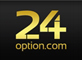 24option Betrug