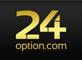 24Option Auszahlung