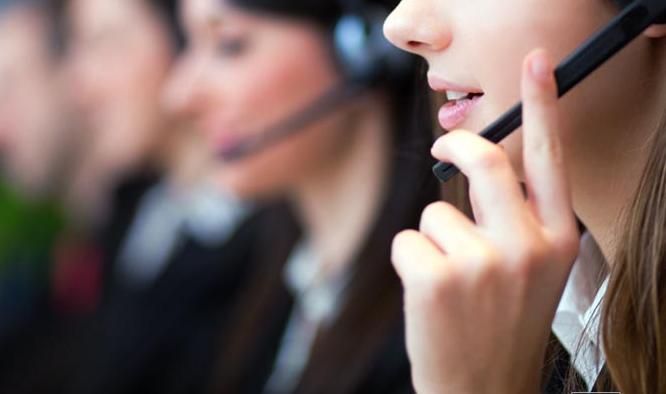 ATFX Kundenservice Support