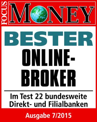 Focus Money Bester_Online_Broker_01