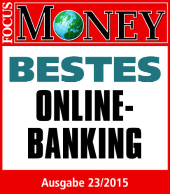 Focus Money Online_Banking_2015