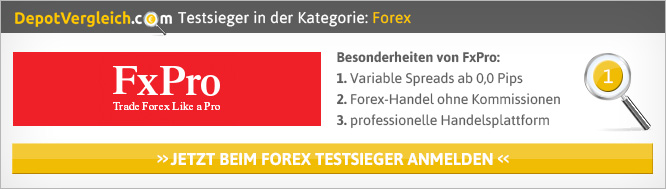 About the top binary brokers brokers 2016