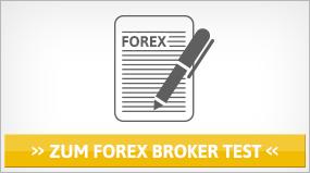 Forex Anbieter Vergleich