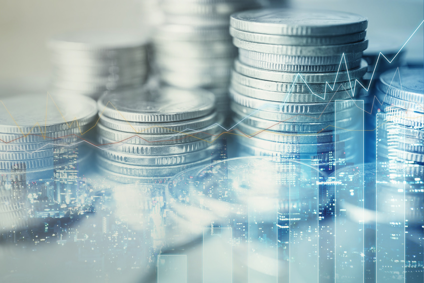 ETF des Monats ISHARES NASDAQ-100