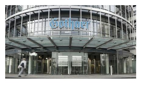 Gothaer Versicherung Erfahrungen & Überblick