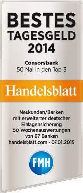 HB_BestesTagesgeld_CB-2