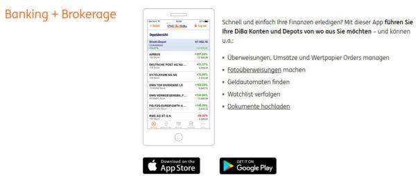 ING App
