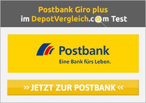 Postbank Girokonto Prämie
