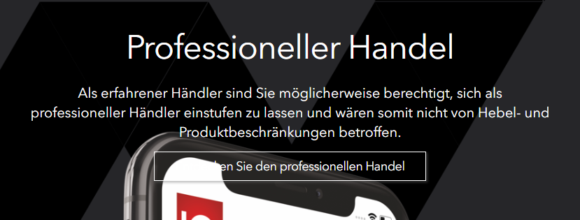 IG Handel